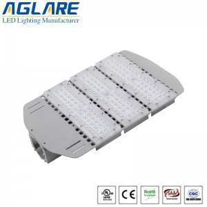 150W SMD led street light manufacturers...