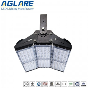28800 lumens 240w led tunnel light...
