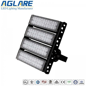 160W led tunnel lights price...