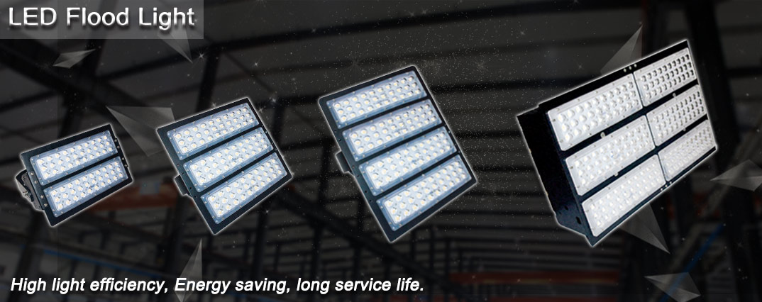 LED-flood-light-1.jpg