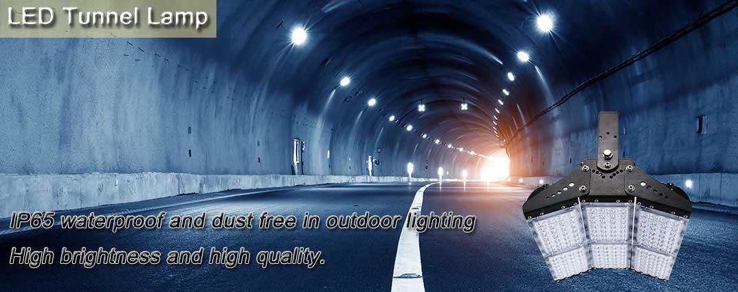 LED-Tunnel-lamp-AT143.jpg