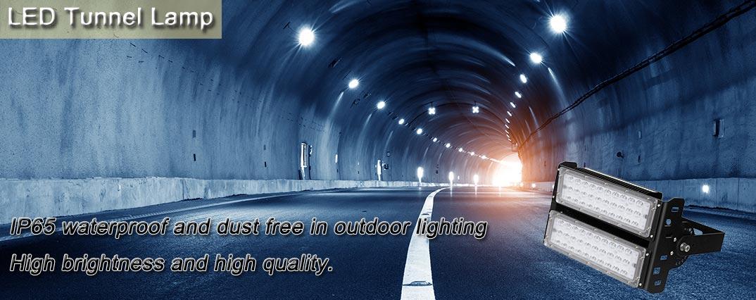 LED-Tunnel-lamp-AT241.jpg