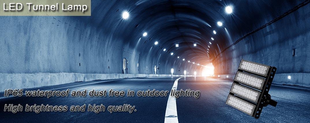 LED-Tunnel-lamp-AT243.jpg