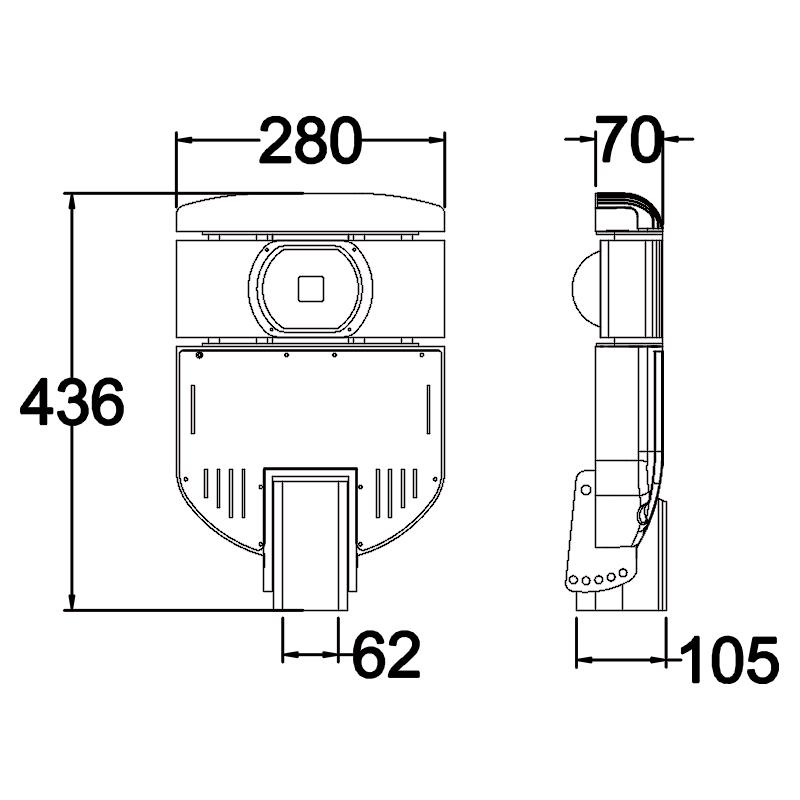 JG-AS121.jpg