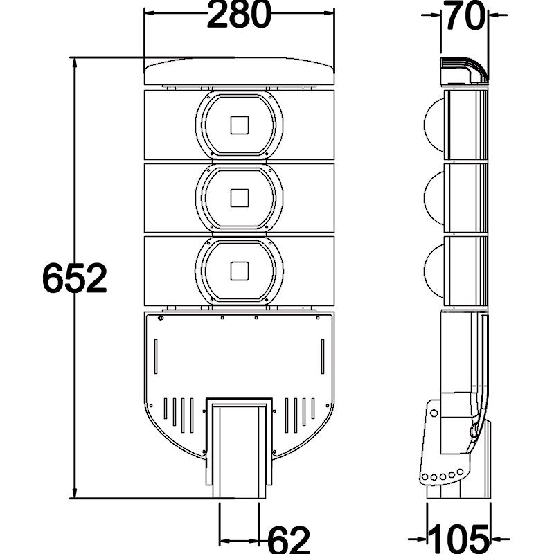 JG-AS123.jpg