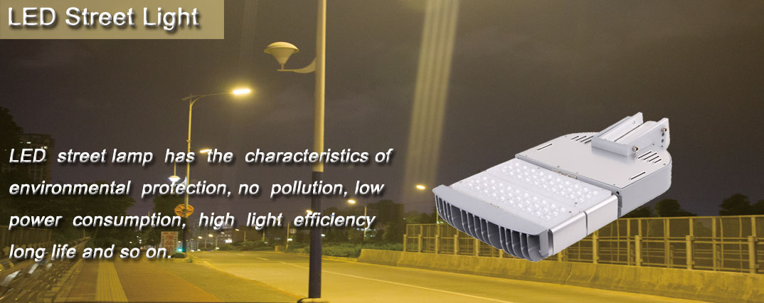 LED-Street-light-60W.jpg