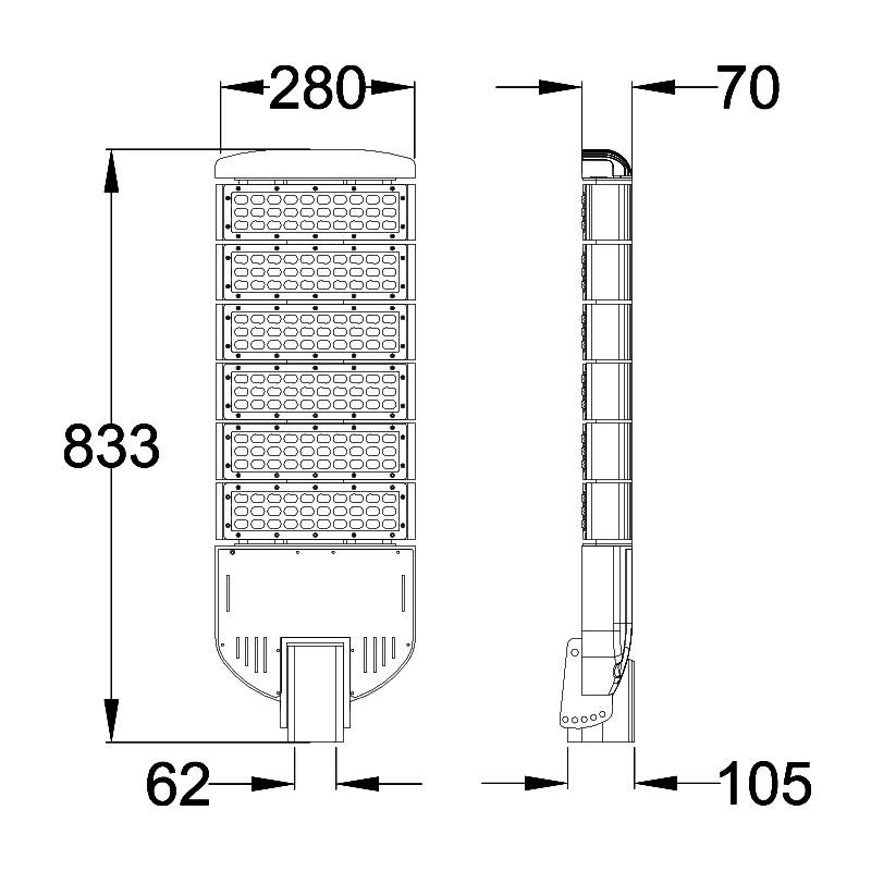 JG-AS245.jpg