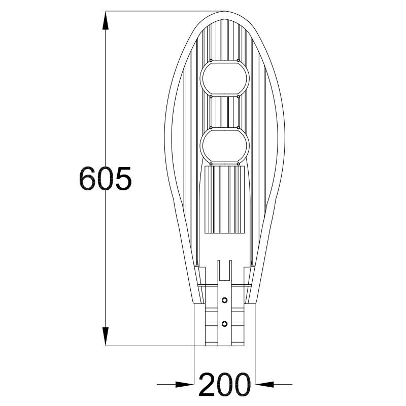 JG-AS-30-100W.jpg