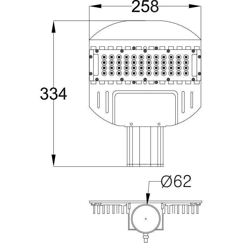 JG-AS441-50W-.jpg