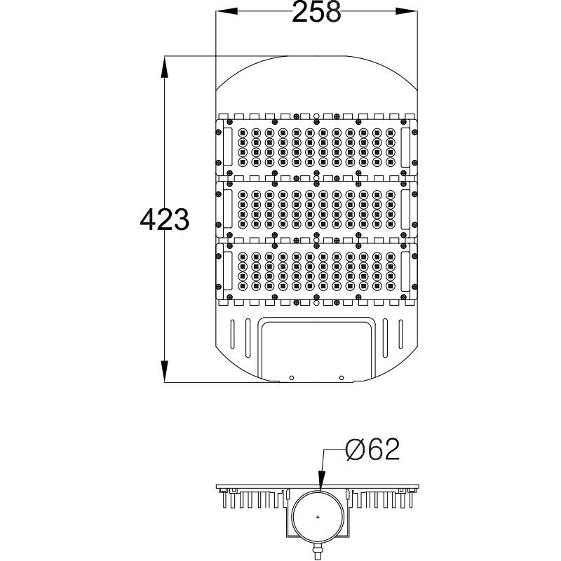 JG-AS443-150W.jpg