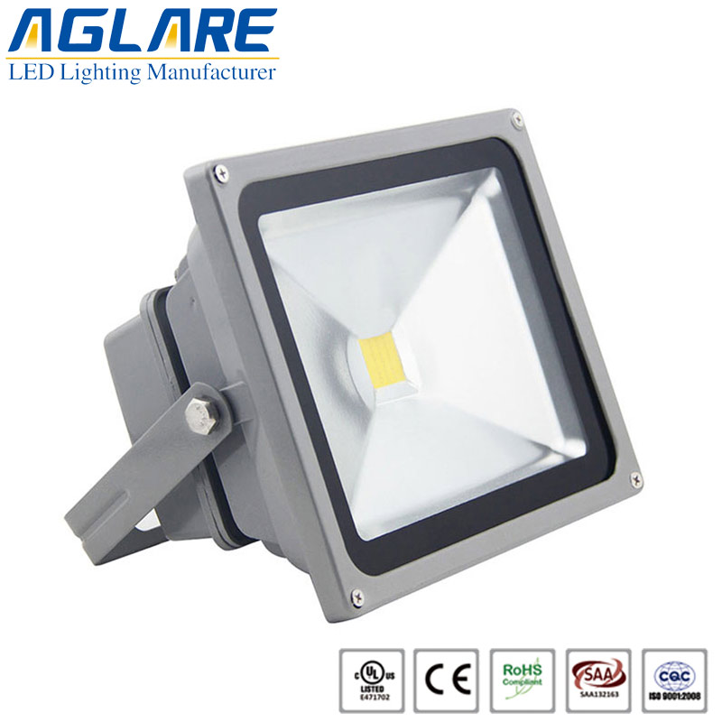 30w architectural led flood lights warm white