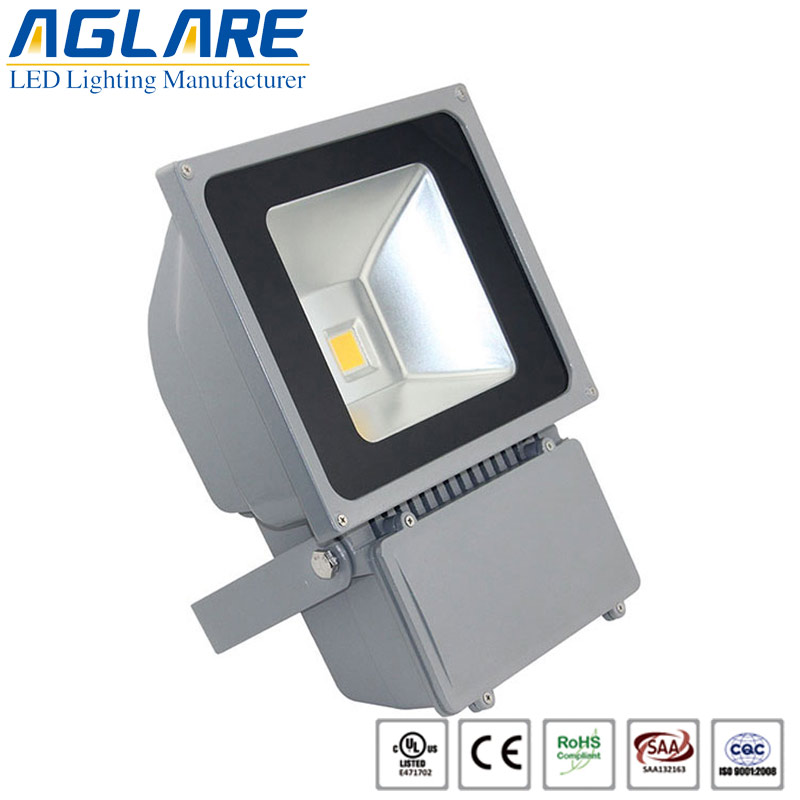 Wall mounted outdoor led flood lights 100w wall mounted outdoor led flood lights aloadofball Gallery