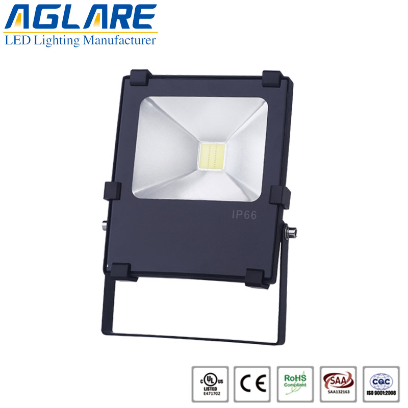 20w pole mounted flood lights