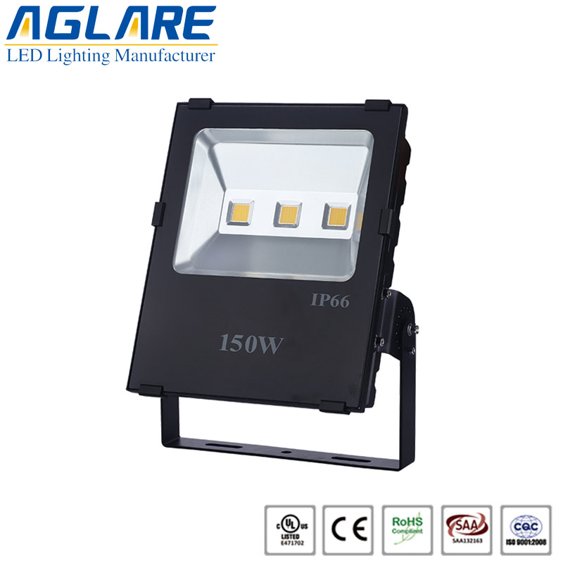 150w led explosion proof flood light