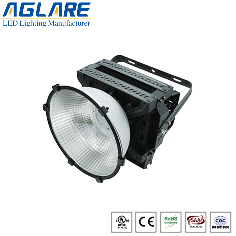 150W led high bay lighting manufacturer