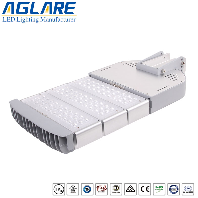 Street Light Diffuser: 90W Smd Led Street Lighting Prices