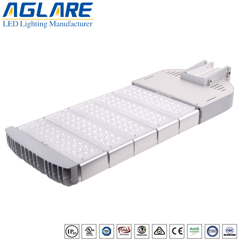150W smd led street light led lamp