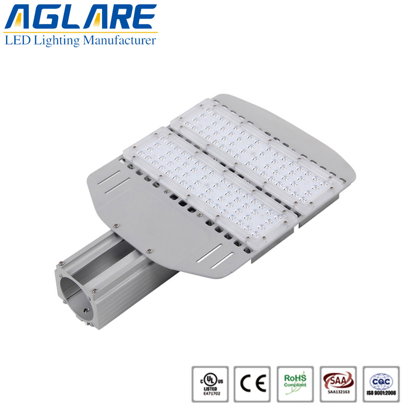 100W SMD led street light price