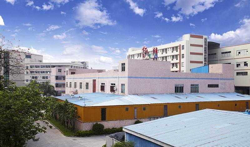 shenzhen-factory.jpg