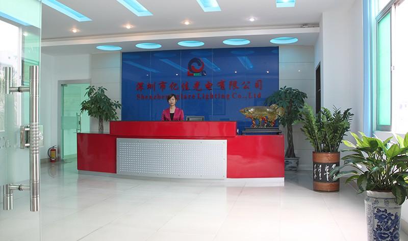 shenzhen-factory2.jpg