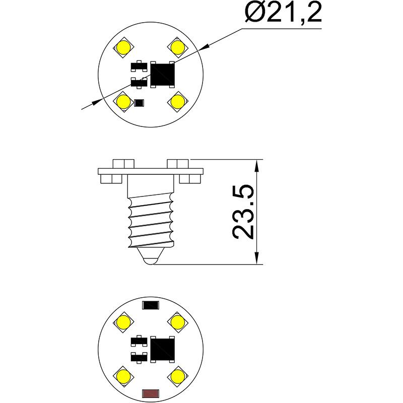 JG-YJLED-013-sv8w-ac12v.jpg