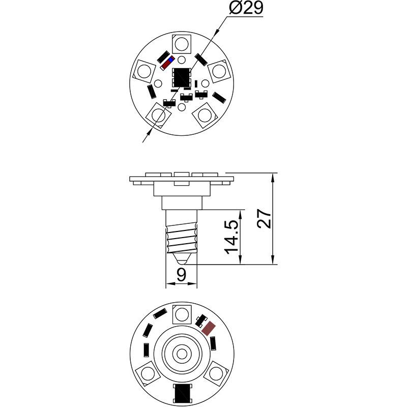 YJLED-008-ST8.jpg