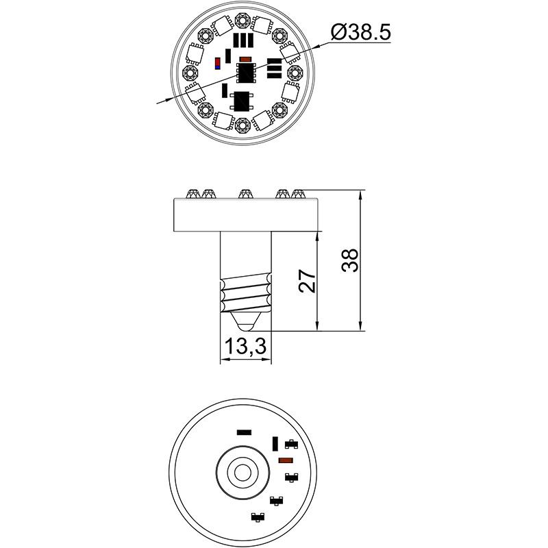 JG-YJLED-019-E14-RGB.jpg