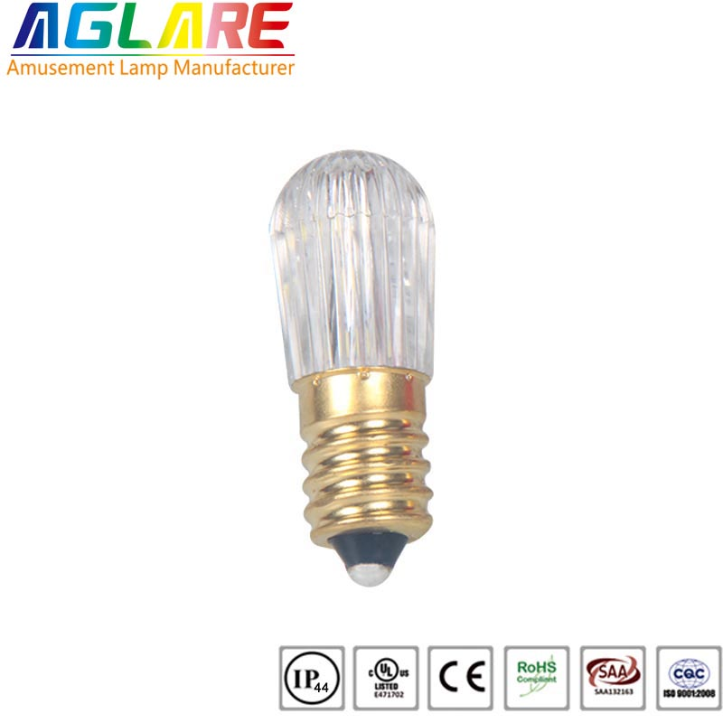 e14 6 leds 1 watt smd3528 amsement single color led bulb. Black Bedroom Furniture Sets. Home Design Ideas