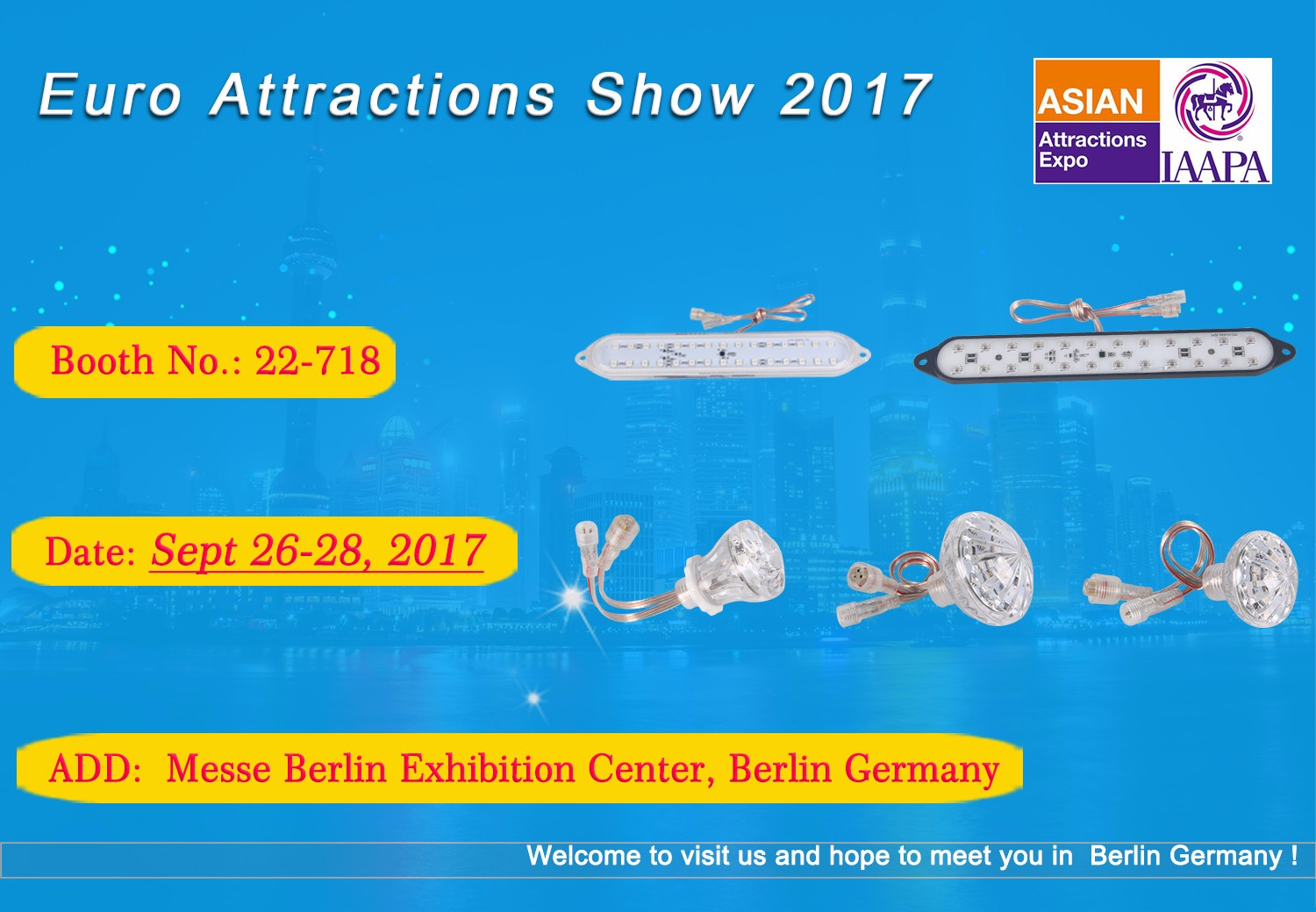 Euro Attractions Show 2017(1).jpg