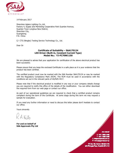 Letter ND Cert 170124.png