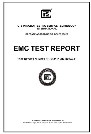CTS-CGZ3161202-02342-E-LED DRIVER-EMC.png
