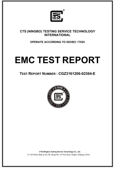 CTS-CGZ3161206-02364-E-LED DRIVER-EMC-.png