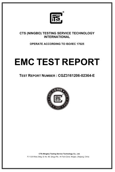 CTS-CGZ3161206-02365-E-LED DRIVER-EMC.png