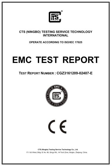 CTS-CGZ3161209-02407-E-LED DRIVER-EMC.png
