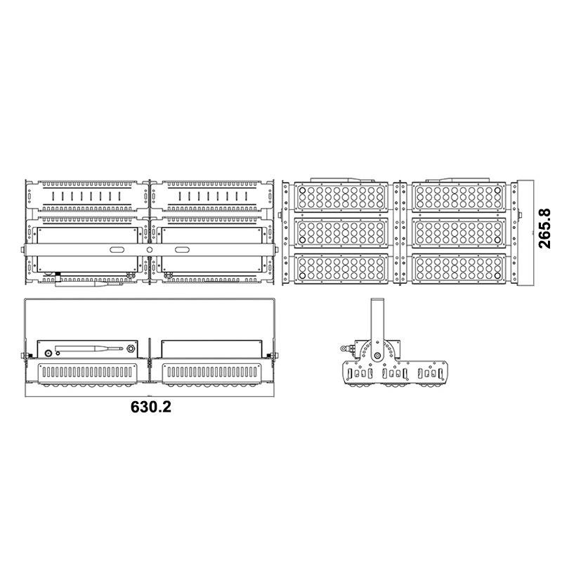 JG-AT4-300W.jpg