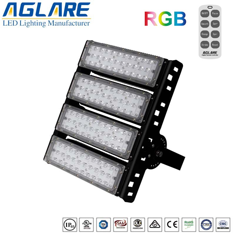200W led tunnel lights price