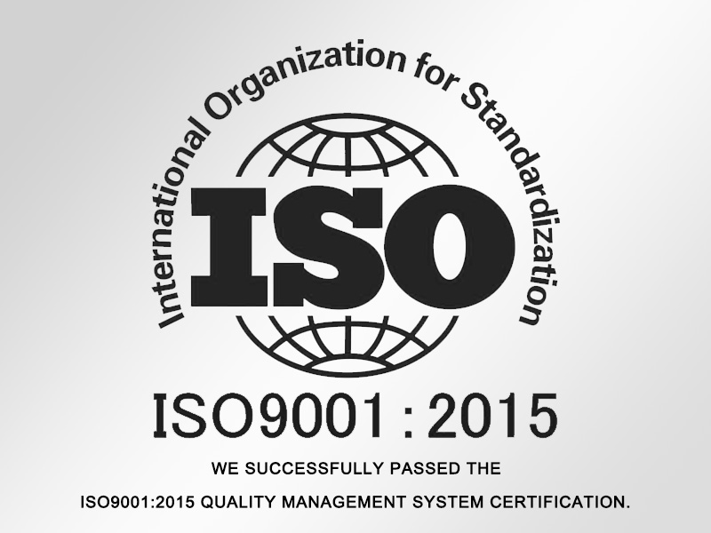 ISO9001-2018-2.jpg